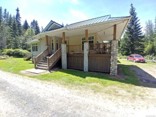 Photo 10: 404 Whaletown Rd in CORTES ISLAND: Isl Cortes Island House for sale (Islands)  : MLS®# 843159