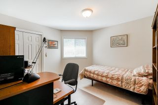 """Photo 32: 2232 140A Street in Surrey: Sunnyside Park Surrey House for sale in """"FOREST EDGE"""" (South Surrey White Rock)  : MLS®# R2602722"""