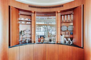 Photo 12: Condo for sale : 2 bedrooms : 939 Coast Blvd #21DE in La Jolla