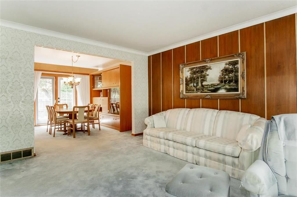 Photo 14: Photos: 128 Sterling Avenue in Winnipeg: Meadowood Residential for sale (2E)  : MLS®# 202011390