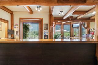 Photo 21: 2640 Skimikin Road in Tappen: RECLINE RIDGE House for sale (Shuswap Region)  : MLS®# 10190646