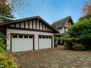 Photo 54: 407 Newport Ave in : OB South Oak Bay House for sale (Oak Bay)  : MLS®# 871728