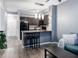 Photo 17: 213 207 SUNSET Drive: Cochrane Apartment for sale : MLS®# A1026900