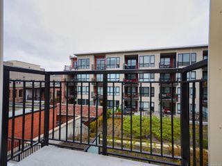 Photo 10: 316 517 Fisgard St in Victoria: Vi Downtown Condo for sale : MLS®# 861666