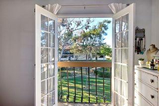 Photo 8: RANCHO BERNARDO Condo for sale : 3 bedrooms : 12127 Caminito Campana in San Diego