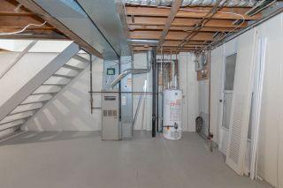 Photo 24: 1945 73 Street in Edmonton: Zone 29 Townhouse for sale : MLS®# E4198688