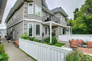 Photo 35: 3514B 14A Street SW in Calgary: Altadore Row/Townhouse for sale : MLS®# A1140056