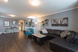 """Photo 3: 21546 50A Avenue in Langley: Murrayville House for sale in """"Murrayville"""" : MLS®# R2087207"""