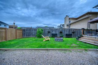 Photo 7: 39 Erin Green Way SE in Calgary: Erin Woods Detached for sale : MLS®# A1118796