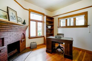 Photo 20: 4243 W 12TH Avenue in Vancouver: Point Grey House for sale (Vancouver West)  : MLS®# R2601760