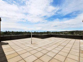 Photo 21: 506 103 E Gorge Rd in : Vi Burnside Condo for sale (Victoria)  : MLS®# 884265