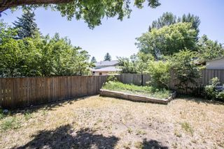 Photo 41: 344 Fonda Way SE in Calgary: Forest Heights Detached for sale : MLS®# A1125342