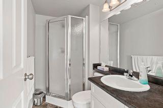 Photo 12: 304 1605 7 Avenue: Cold Lake Condo for sale : MLS®# E4264618