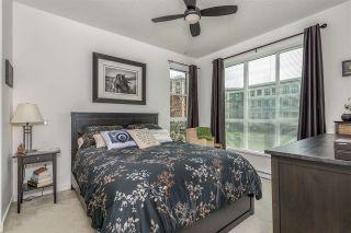 """Photo 10: 207 15168 33 Avenue in Surrey: Morgan Creek Condo for sale in """"Elgin House"""" (South Surrey White Rock)  : MLS®# R2364325"""