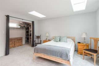 Photo 14: 1336 E KEITH ROAD in North Vancouver: Lynnmour House for sale : MLS®# R2555460