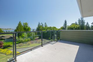 Photo 61: 7004 Island View Pl in : CS Island View House for sale (Central Saanich)  : MLS®# 878226