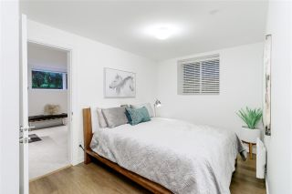 Photo 37: 856 W 19TH AVENUE in Vancouver: Cambie House for sale (Vancouver West)  : MLS®# R2456199