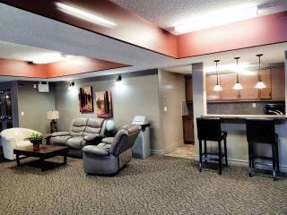 Photo 13: 322 45 INGLEWOOD Drive: St. Albert Condo for sale : MLS®# E4234121