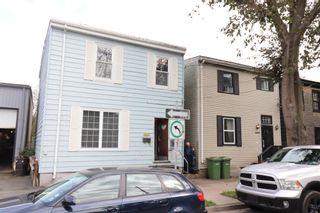 Photo 2: 2377 Maynard Street in Halifax: 1-Halifax Central Residential for sale (Halifax-Dartmouth)  : MLS®# 202125864