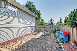 Photo 37: 4904 50 Avenue in Mirror: House for sale : MLS®# A1133039
