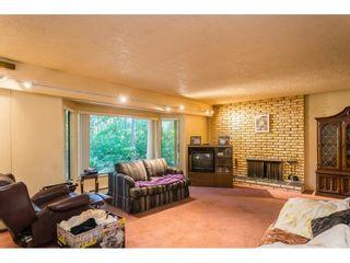 Photo 5: 13458 58 Avenue in Surrey: Panorama Ridge House for sale : MLS®# R2478163