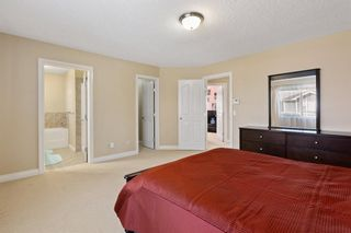Photo 13: 228 BRIDLEWOOD Common SW in Calgary: Bridlewood Detached for sale : MLS®# A1034848