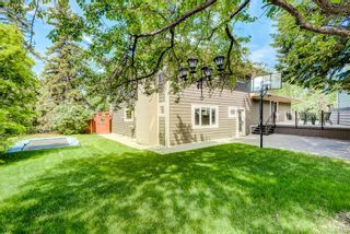 Photo 45: 2008 Ungava Road NW in Calgary: University Heights Detached for sale : MLS®# A1090995