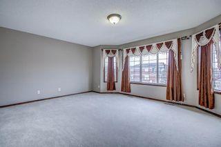 Photo 22: 226 Auburn Bay Boulevard SE in Calgary: Auburn Bay Detached for sale : MLS®# A1061655