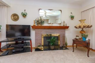 Photo 11: 2742 Roseberry Ave in : Vi Oaklands House for sale (Victoria)  : MLS®# 854051