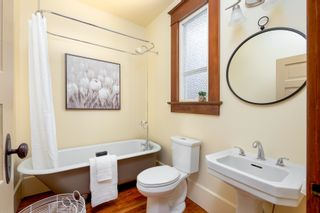 Photo 24: 219 MANITOBA Street in New Westminster: Queens Park House for sale : MLS®# R2616005