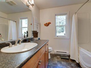 Photo 15: 2640 Sheringham Point Rd in SOOKE: Sk Sheringham Pnt House for sale (Sooke)  : MLS®# 810223