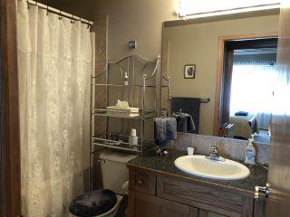 Photo 16: 111 612 111 Street SW in Edmonton: Zone 55 Condo for sale : MLS®# E4231181