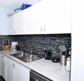 Photo 11: 201 4601 131 Avenue in Edmonton: Zone 35 Condo for sale : MLS®# E4253776