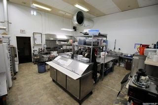 Photo 2: Turtle Grove Restaurant-Powm Beach in Turtle Lake: Commercial for sale : MLS®# SK840060