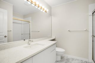 Photo 22: 27 12920 JACK BELL Drive in Richmond: East Cambie Townhouse for sale : MLS®# R2605416