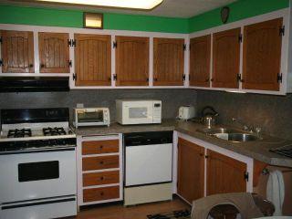 Photo 4: 3372 GARRETT ROAD in Kamloops: Monte Lake/Westwold House for sale : MLS®# 146305