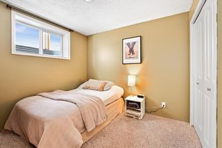 Photo 37: 514 STONEGATE RD NW: Airdrie RES for sale : MLS®# C4292797