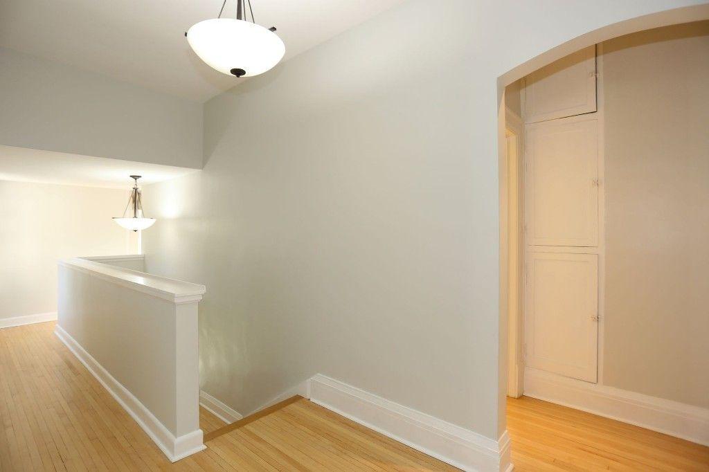 Photo 16: Photos: 1224 Wolseley Avenue in Winnipeg: Wolseley Single Family Detached for sale (5B)  : MLS®# 1724410