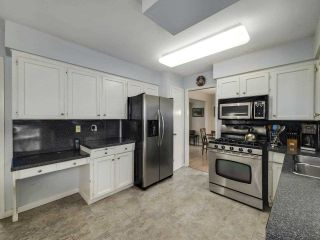 Photo 9: 5260 DIXON Place in Delta: Hawthorne House for sale (Ladner)  : MLS®# R2584966