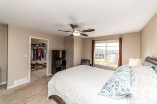 Photo 26: 3430 CUTLER Crescent in Edmonton: Zone 55 House for sale : MLS®# E4264146