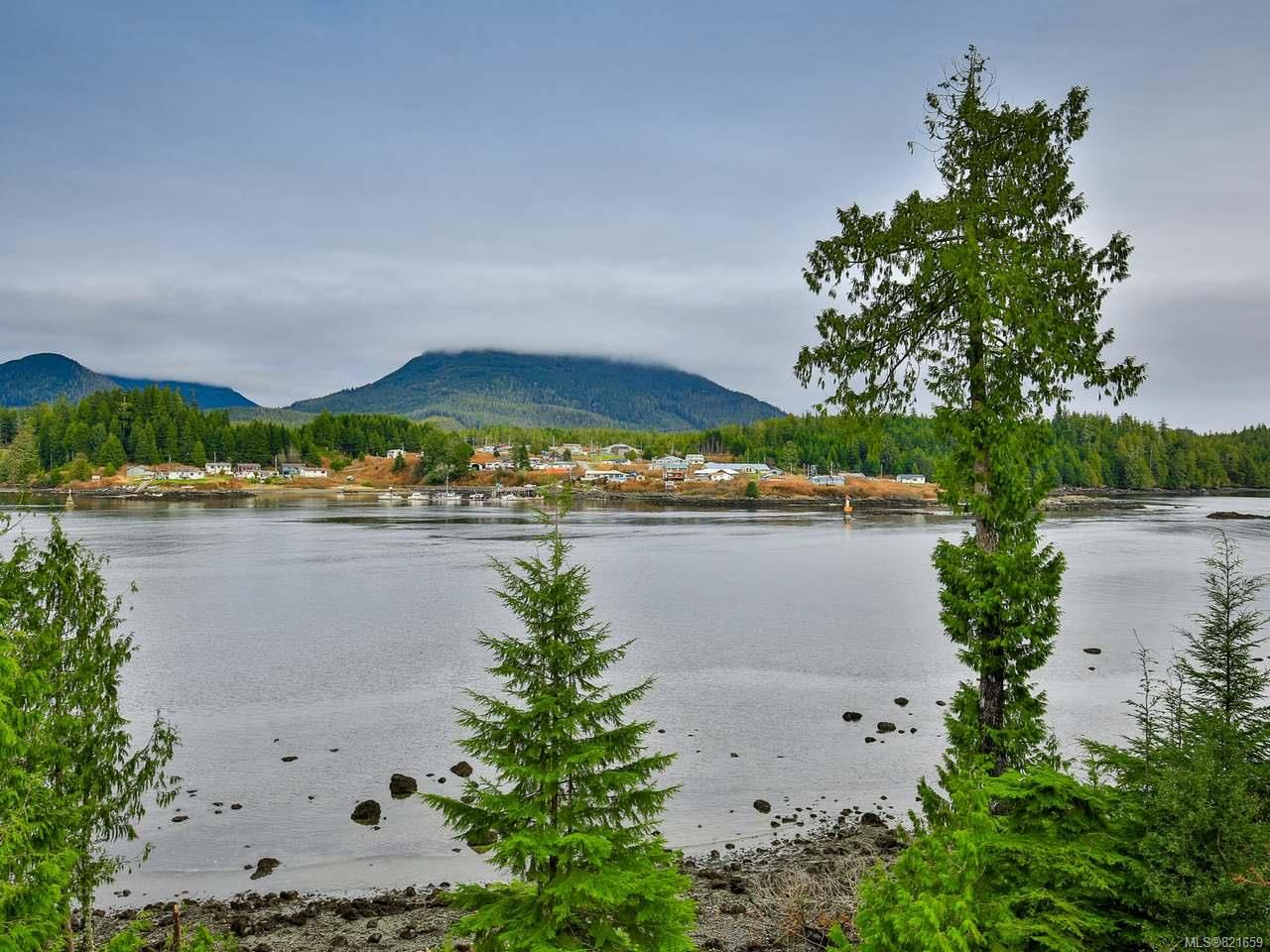 Photo 46: Photos: 1049 Helen Rd in UCLUELET: PA Ucluelet House for sale (Port Alberni)  : MLS®# 821659
