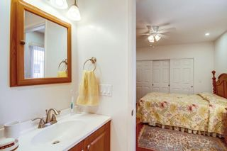 Photo 31: NATIONAL CITY House for sale : 3 bedrooms : 1643 J Ave