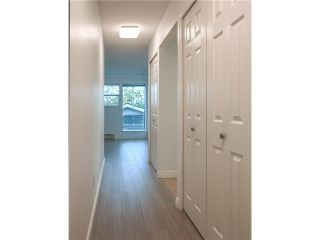 """Photo 8: 301 3308 VANNESS Avenue in Vancouver: Collingwood VE Condo for sale in """"VANNESS GARDENS"""" (Vancouver East)  : MLS®# V1087478"""