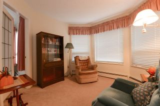 "Photo 8: 223 7251 MINORU Boulevard in Richmond: Brighouse South Condo for sale in ""RENAISSANCE"" : MLS®# R2221038"