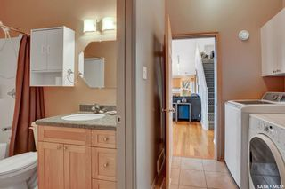 Photo 9: 1009 Oxford Street East in Moose Jaw: Hillcrest MJ Residential for sale : MLS®# SK839031