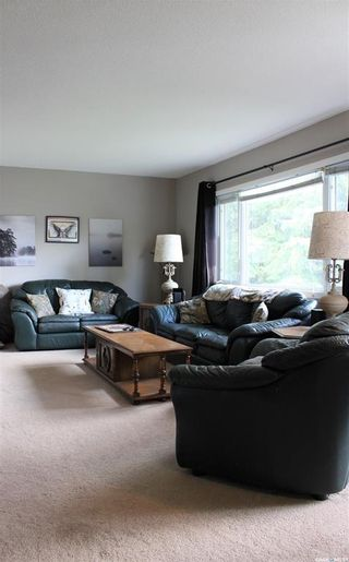 Photo 16: 2502 Ross Crescent in North Battleford: Fairview Heights Residential for sale : MLS®# SK858855