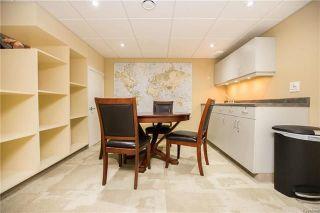 Photo 12: 4 Monaco Bay in Winnipeg: Windsor Park Residential for sale (2G)  : MLS®# 1810853