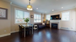 Photo 14: 15 8091 WILLIAMS Road in Richmond: Saunders Townhouse for sale : MLS®# R2607267