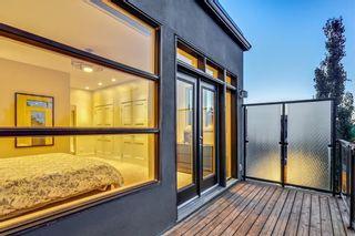 Photo 34: 2030 35 Street SW in Calgary: Killarney/Glengarry House for sale : MLS®# C4126131