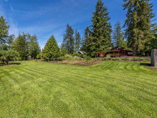 Photo 58: 7511 Howard Rd in MERVILLE: CV Merville Black Creek House for sale (Comox Valley)  : MLS®# 839801
